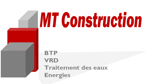 MT CONSTRUCTION-MTC, votre partenaire pour vos travaux de construction, agrandissement, rénovation.